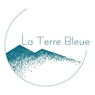 cropped-La-Terre-Bleue-cosmetiques-bio-zerodechet-cevennes-1.jpg